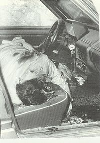 Murder in the 1980s
