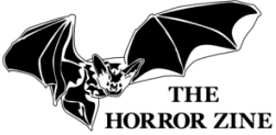 The Horror Zine